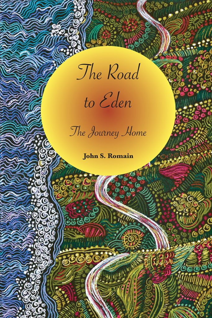 The Road To Eden